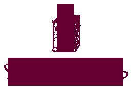 Logo Figaretto
