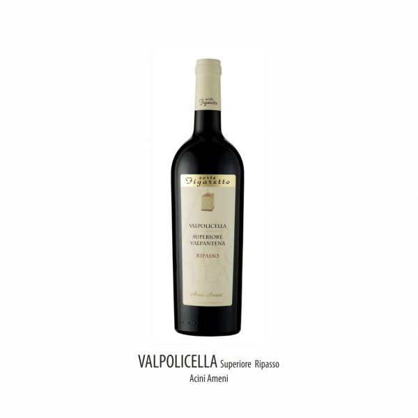 VALPOLICELLA sup fig
