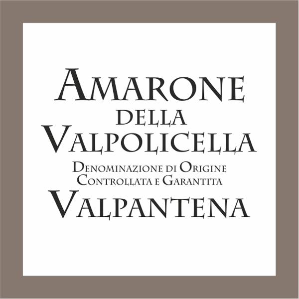 amarone-della-valpolicella-cortefigaretto