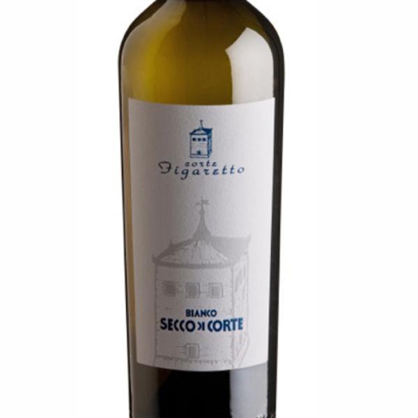 seccodicorte-1