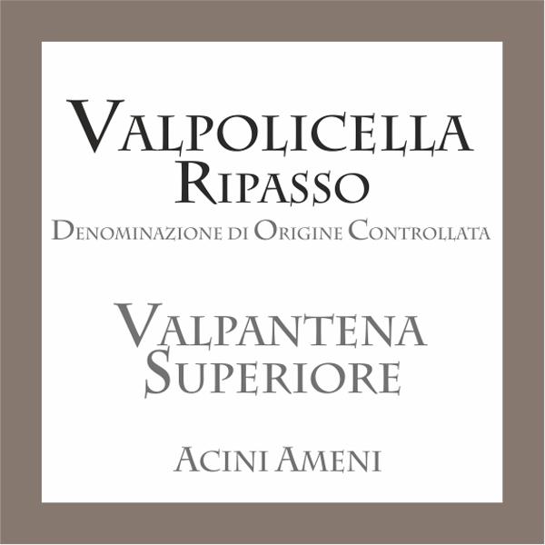 valpolicella-ripasso-sup-cortefigaretto