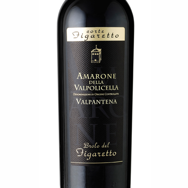 amaronefigaretto_Docg